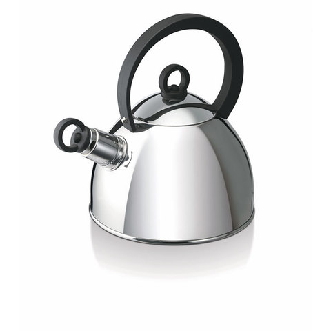 Чайник со свистком OSLO 1,5 л Beka 16303664