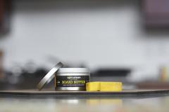 Масло для досок Epicurean EPI-BUTTER