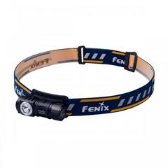 Фонарь светодиодный налобный Fenix HM50R, 500 лм, аккумулятор* HM50R