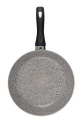 Сковорода Ballarini Cortina Granitium 20 см c антипригарным покрытием 9H5M40.20