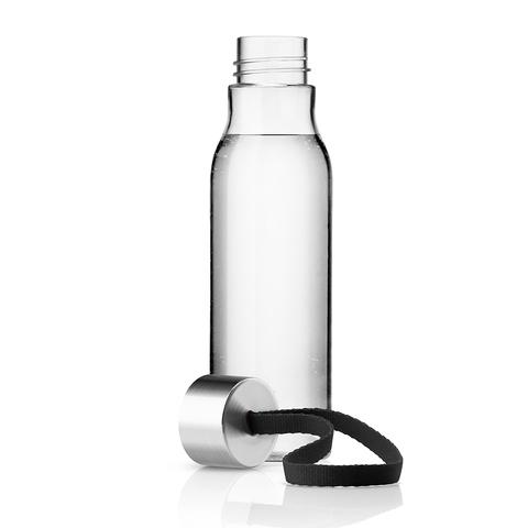 Бутылка 500 мл чёрная Eva Solo 503022