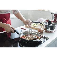 Сковорода CHRONO (20 см) Beka 13687204