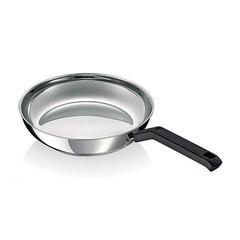 Сковорода CHRONO (24 см) Beka 13687244