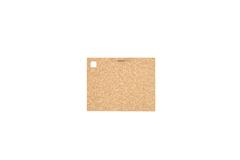 Разделочная доска 29х23х0,6 Epicurean 700 KS 7001-12090102