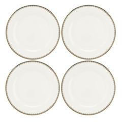 Набор тарелок обеденных Royal Worcester