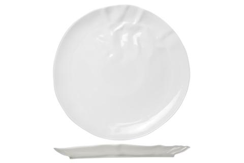 Тарелка для ужина 27,5 см COSY&TRENDY Twisted 3580546