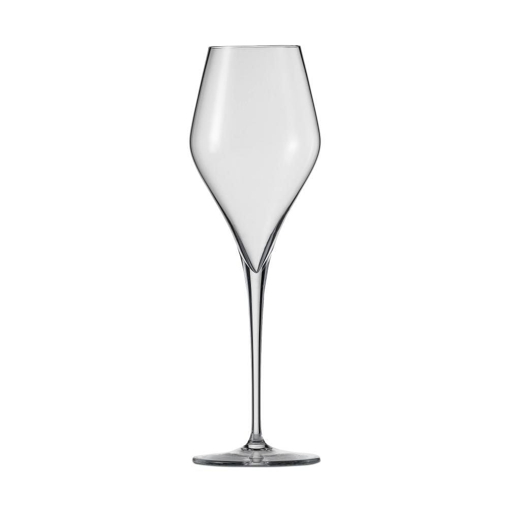Набор из 6 фужеров для шампанского 298 мл SCHOTT ZWIESEL Finesse арт. 118 607-6