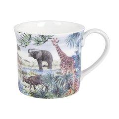Кружка Jungle Kingdom Savanna Ashdene 517017