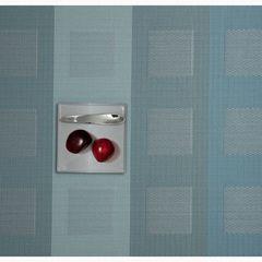 Салфетка подстановочная, плетение