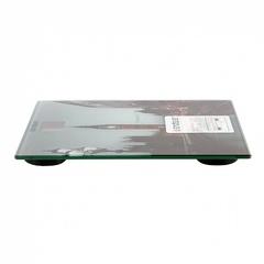 Электронные напольные весы Endever Aurora-556