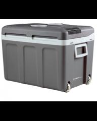 Автохолодильник 40л FIRST FA-5170-2 Grey