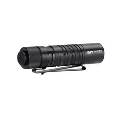 Фонарь светодиодный Olight M1T Raider 912693