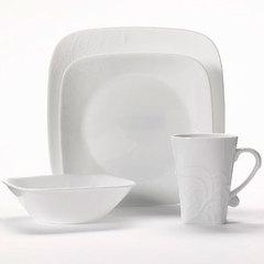 Набор посуды 16 предметов Corelle Cherish 1107902