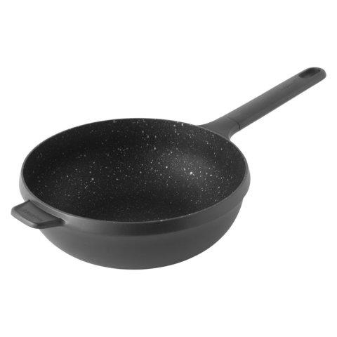 Глубокая сковорода-вок 24см 2,9л Gem BergHOFF 2307313