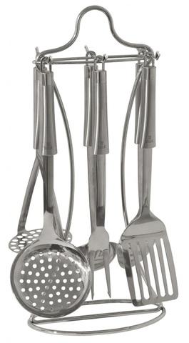 Набор кухонных принадлежностей Taller TR-1401