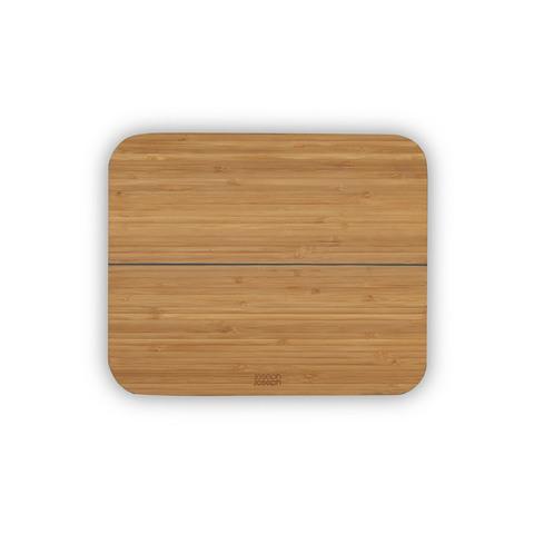 Доска разделочная Joseph Joseph Chop2Pot бамбук маленькая 60111