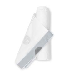 Пакет пластиковый 50/60л 10шт Brabantia 246784