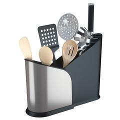 Органайзер для столовых приборов FURLO Umbra 1009551-047*