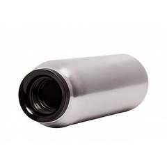 Термобутылка Sigg H&C, стальная, 0,5L 8516.00