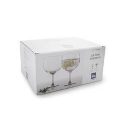 Набор бокалов для Gin Tonic, 700 мл. 2 шт. стекло Bar Special SCHOTT ZWIESEL арт. 120017