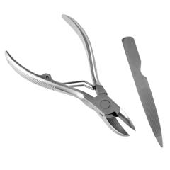 Набор для ухода за ногтями SATAKE SNC-15