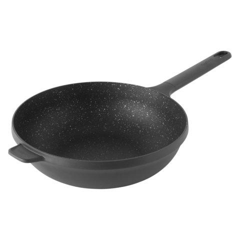 Глубокая сковорода-вок 28см 3,9л Gem BergHOFF 2307314