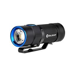 Фонарь светодиодный Olight S1R Baton NW нейтральный (комплект) 918640