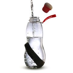 Экобутылка Black+Blum, Eau Good, 800 мл, красная Black+Blum EG004