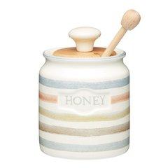 Ёмкость для хранения меда Classic Collection Kitchen Craft KCCCHONEY