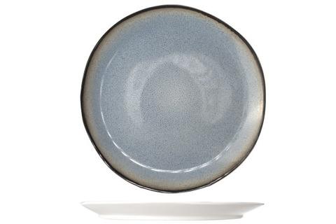 Тарелка для ужина 28 см COSY&TRENDY Fez blue 7876169