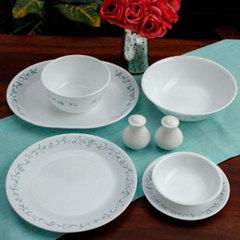 Набор посуды 12 предметов Corelle Country Cottage 1114029