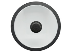 Крышка 22см Taller TR-8002