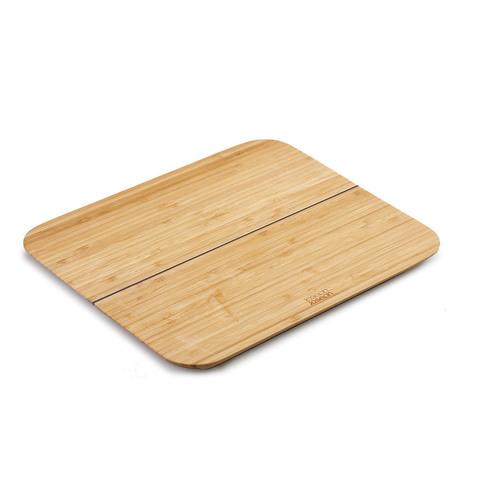 Доска разделочная Chop2Pot бамбук большая