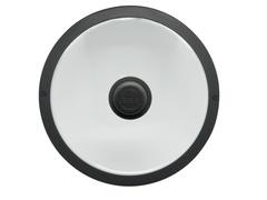 Крышка 28см Taller TR-8005