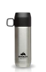 Термос Stanley Nineteen13 Vacuum Flask (0,47 литра) 10-01041-037