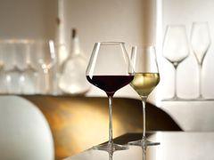 Набор из 6 бокалов для красного вина 708мл Stolzle Quatrophil Burgundy