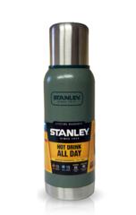 Термос Stanley Adventure (0,75 литра) 10-01562-005