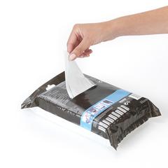 Пакет пластиковый 23/30л 40шт Brabantia 375668