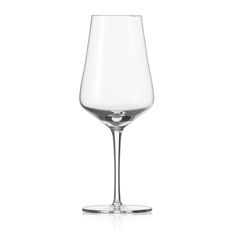 Набор из 6 бокалов для красного вина 486 мл SCHOTT ZWIESEL Fine арт. 113 759-6