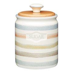 Ёмкость для хранения сахара Classic Collection Kitchen Craft KCCCSUGAR