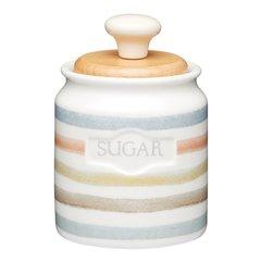 Ёмкость для хранения сахара малая Classic Collection Kitchen Craft KCCCSUGPOT
