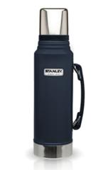 Термос Stanley Classic Vacuum Flask (1 литр) 10-01254-042