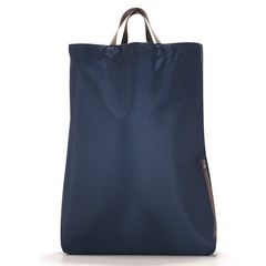 Рюкзак складной Mini maxi sacpack dark blue Reisenthel AU4059
