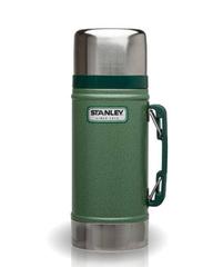 Термос для еды Stanley Legendary Classic Food Flask (0,7 литра) 10-01229-020