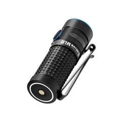 Фонарь светодиодный Olight S1R II Baton CW (комплект) 918817