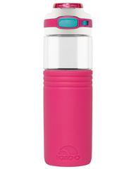 Бутылка для воды Igloo Tahoe 24 (0,710 литра), розовая 170388