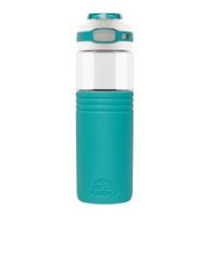 Бутылка для воды Igloo Tahoe 24 (0,710 литра), бирюзовая 170389