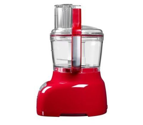 Кухонный комбайн 2,1л KitchenAid (Красный) 5KFP0925EER