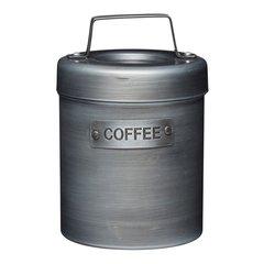 Ёмкость для хранения кофе Industrial Kitchen Kitchen Craft INDCOFFEE