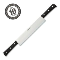 Нож для нарезки сыра с двумя ручками 26 см ARCOS Universal арт. 792300
